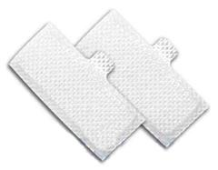 CPAP Disposable Filters