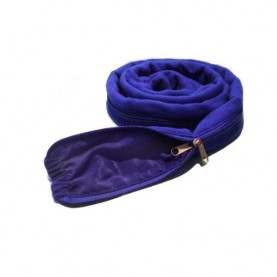 CPAP Hose Covers