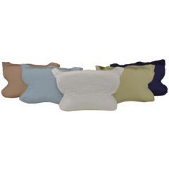CPAP Pillows & Bedding Accessories