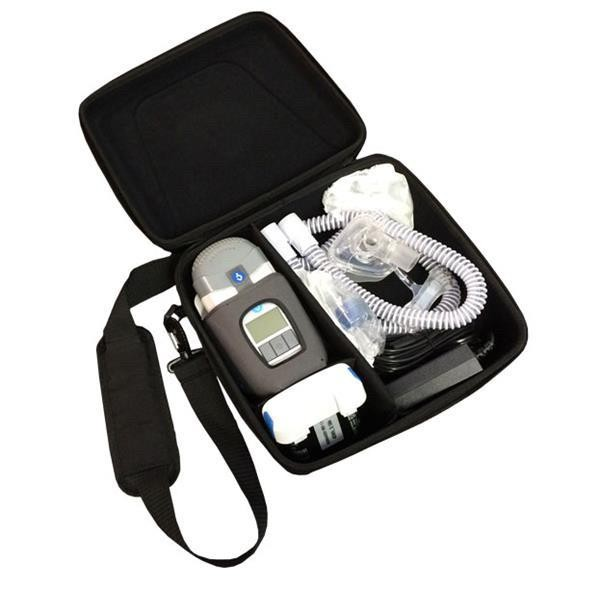 CPAP Travel Accessories