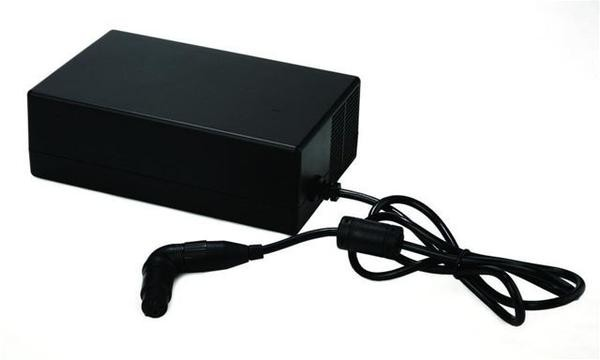 Caire SeQual Eclipse 2 AC Power Supply