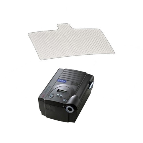 Philips Respironics REMstar (Legacy) OEM Ultra-fine Filters