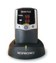 Philips Respironics 920M Plus Rechargeable Battery Pack Kit