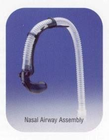 Medtronic Covidien Breeze Nasal Airway Assembly