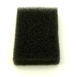 Caire AirSep Foam Cabinet Filter