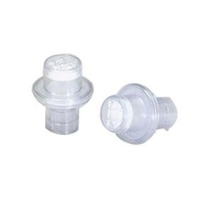 Microtek Medical CPR O2 Micromask Replacement Valve