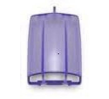 ResMed S7 Series Filter Cover