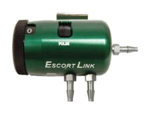 Essex Industries Escort Link Oxygen Conserving Device, 5 Configurations