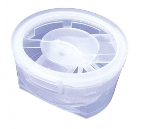 Fisher & Paykel ICON Humidifier Water Chamber Tub