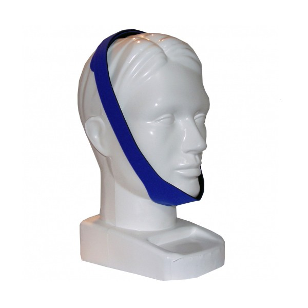 CareFusion PureSom Ultra Chin Strap