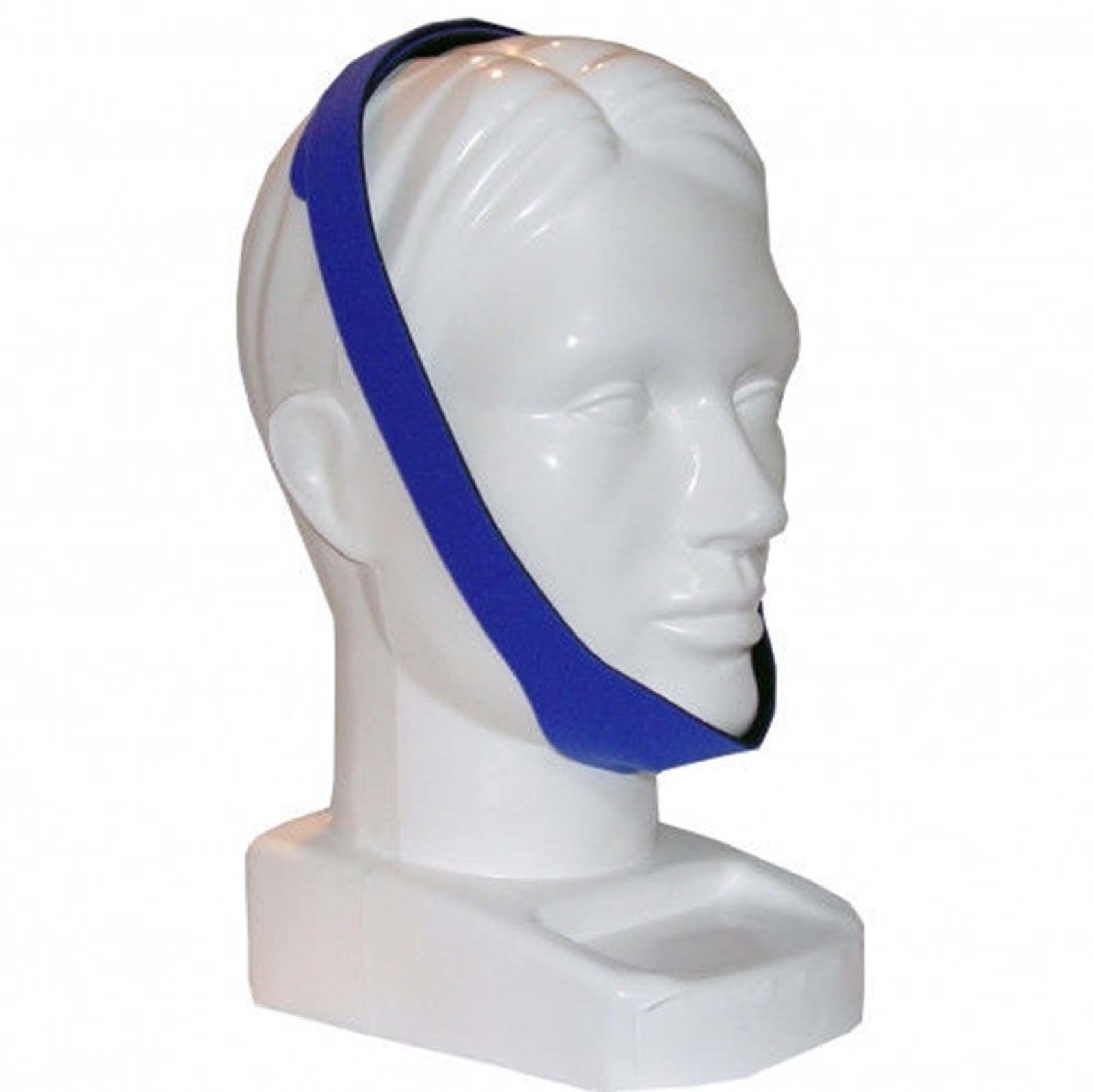 Vyaire Medical PureSom Classic Chin Strap