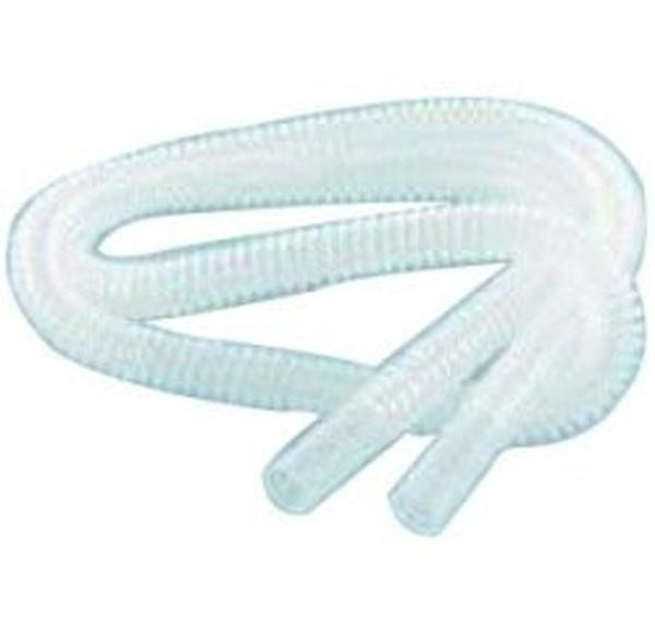 Philips Respironics Disposable Lightweight Flexible Tubing, 6'
