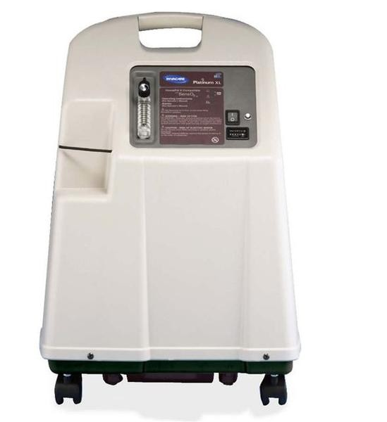 Irc5p likewise Devilbiss 525ds additionally Invacare Platinum Filter Kit Blue Tag Special likewise Sieve Beds Invacare Platinum 5 in addition S Invacare Oxygen Concentrator. on invacare platinum xl
