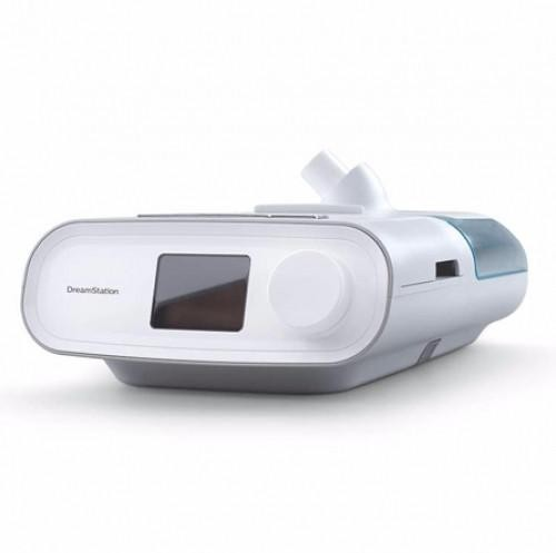 Philips Respironics DreamStation Pro CPAP Machine