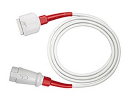 Masimo Rainbow RC25 25-pin Patient Cable