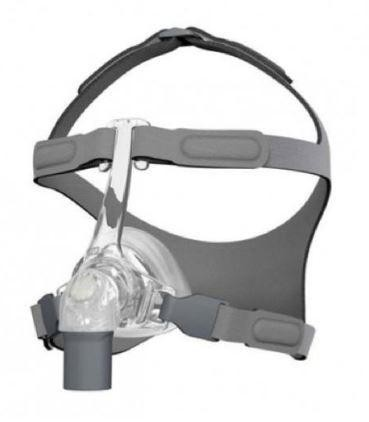 Fisher & Paykel Eson Nasal Mask & Headgear