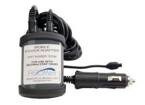 AEIOmed Everest Mobile Adapter