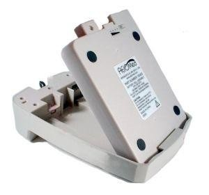 AEIOmed Everest Replacement Battery Cell