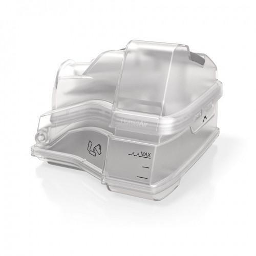 ResMed Air 10 HumidAir Cleanable Tub Water Chamber