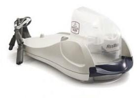 ResMed C-Series Tango CPAP Heated Humidifier