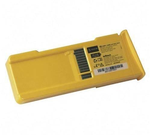 Defibtech Replacement AED Battery Pack