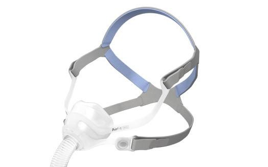 AirFit N10 Nasal CPAP Mask with Headgear