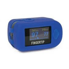 Maxtec MD-300-C2 Choice Fingertip Oximeter