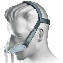 Philips Respironics ComfortCurve Nasal Interface