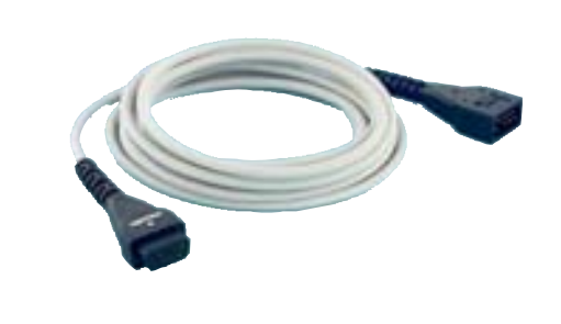 Philips Respironics 920M Accessory Cable Extension