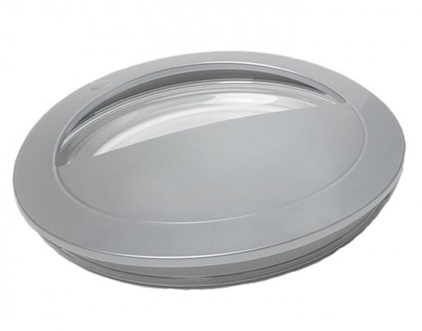 Fisher & Paykel ICON Water Chamber Lid