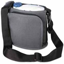 Philips Respironics GoLox Carry Bag