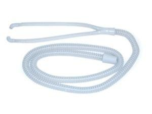 Philips Respironics ComfortCurve Tubing System, 6 Ft