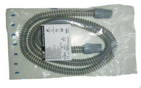 Medtronic Covidien OEM Patient Tubing, 6'