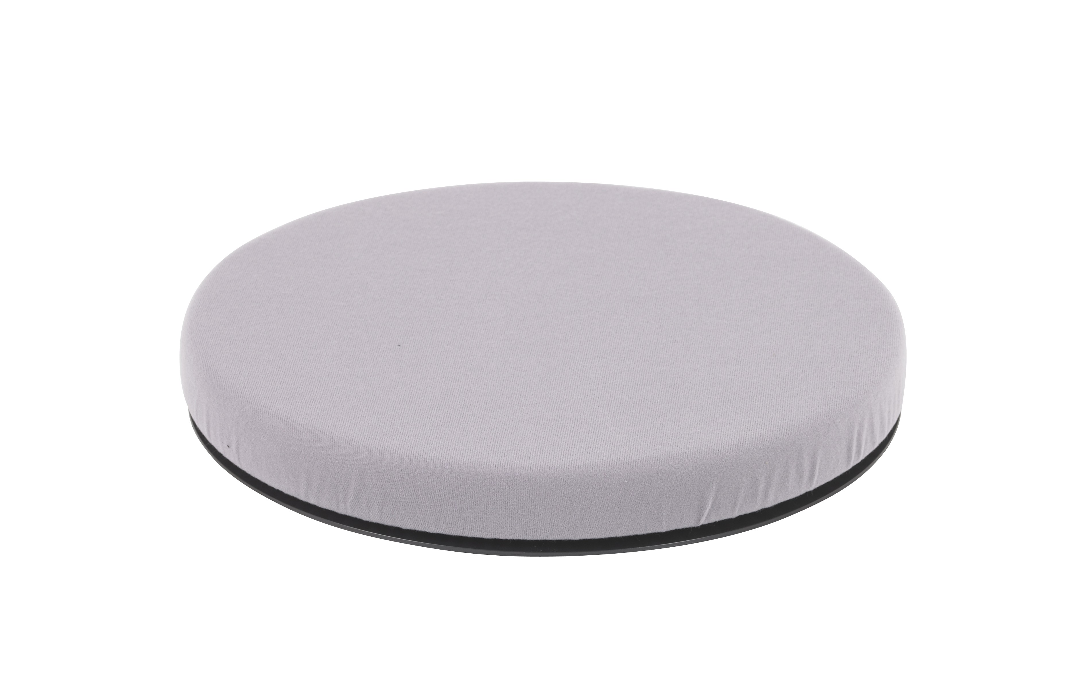 Drive DeVilbiss Healthcare Padded Swivel Seat Cushion
