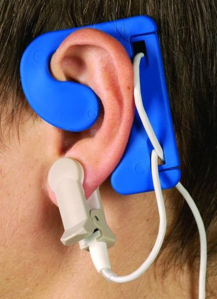 EnviteC MySign Ear Sensor