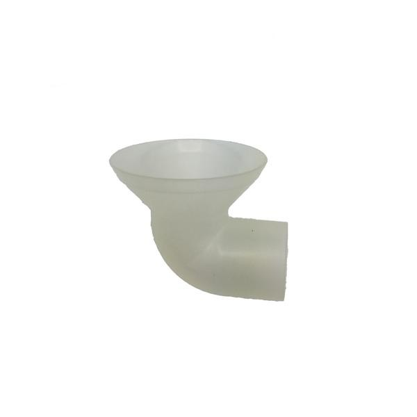Fisher & Paykel Hose Rinsing Elbow Funnel