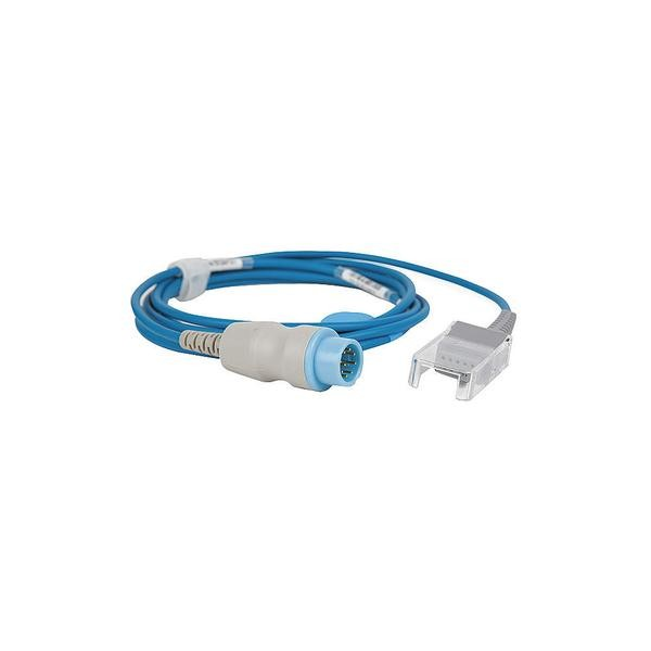 Maxtec X-4312-1 Adapter Cable for Datascope