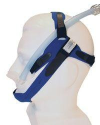 Vyaire Medical PureSom Ultra Plus Chin Strap