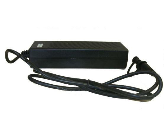 Caire Airsep Freestyle 5 Portable AC Adapter & Power Supply