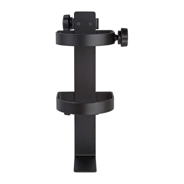 Maxtec SmartStack ACCY IV Stand Single Tank Hold