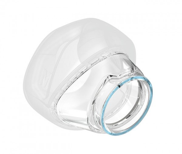 Fisher & Paykel Eson 2 Nasal Mask Seal