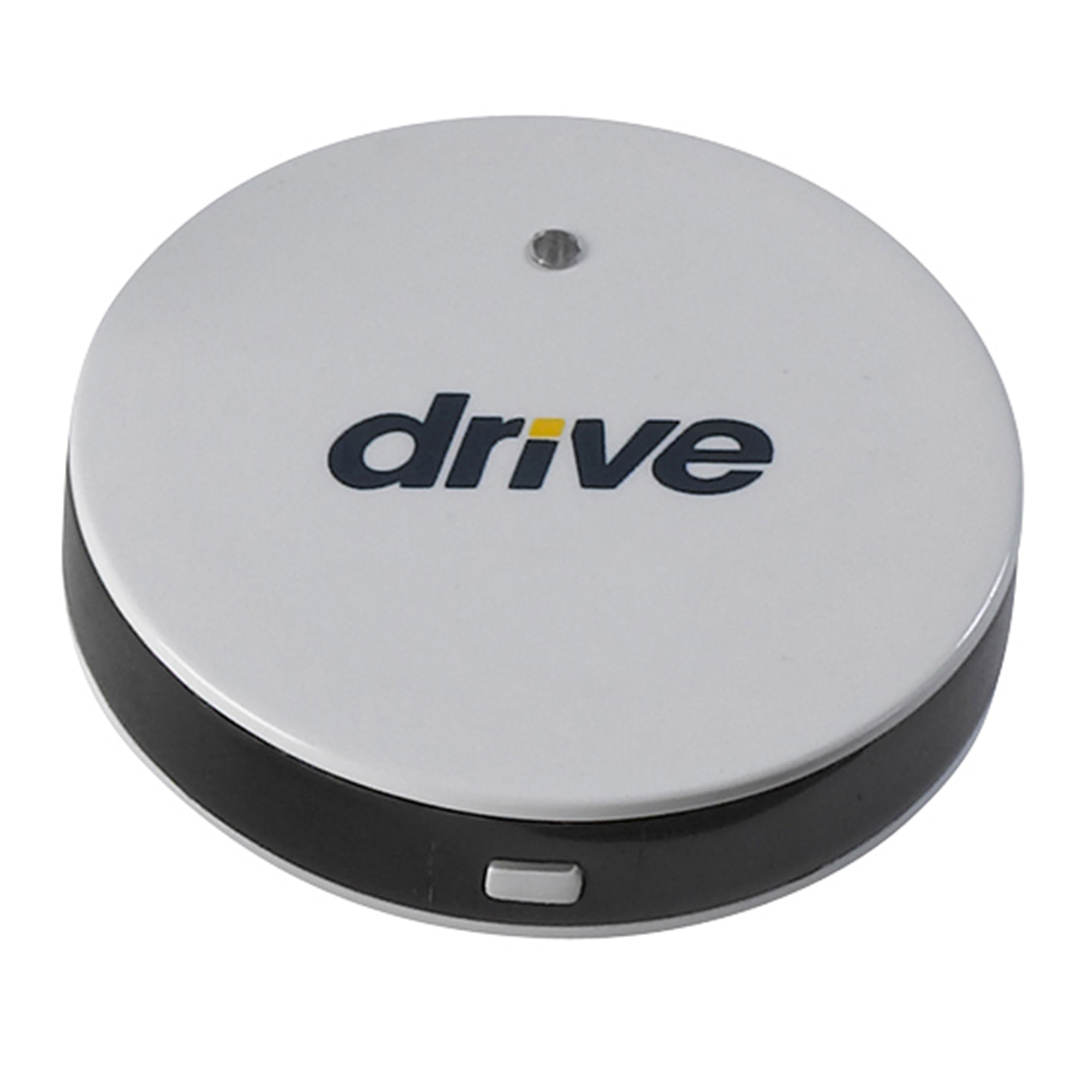 Drive DeVilbiss Healthcare PainAway Wireless Receiver for TENS Unit