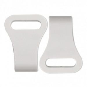 Philips Respironics Pico Headgear Clips