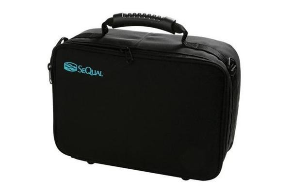 Caire Eclipse Travel Case