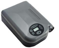 Drive DeVilbiss 9000 Series CPAP Machine