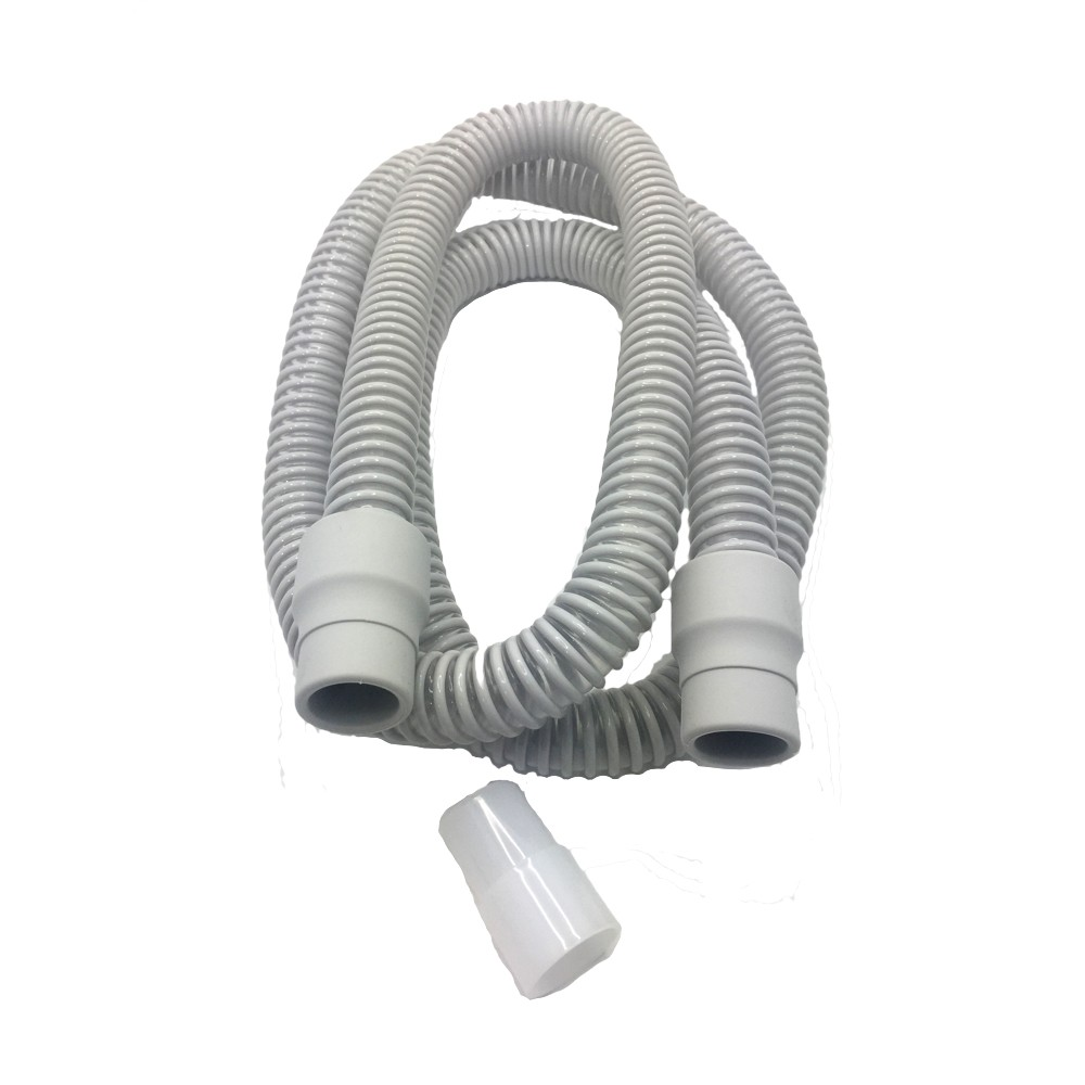 Fisher & Paykel CPAP 6 Ft Tubing with Extended Life Connector