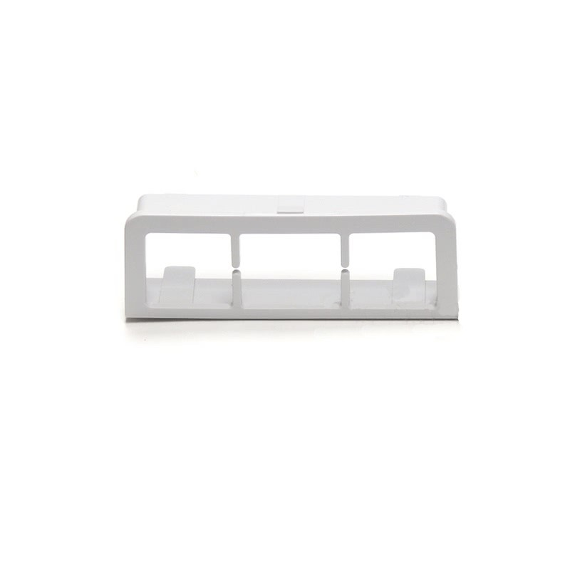 Fisher & Paykel SleepStyle 200/600 Series Filter Holder