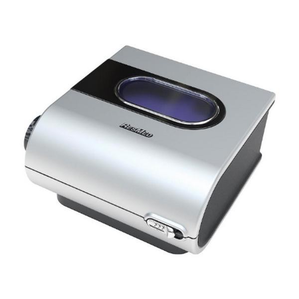 ResMed H5i CPAP Heated Humidifier