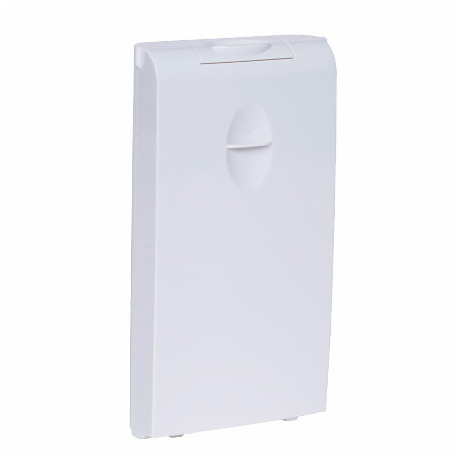 AirSep (White Body) FreeStyle Battery Pack