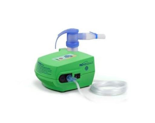 PARI ProNeb Ultra II LC Plus Version Pediatric Nebulizer System